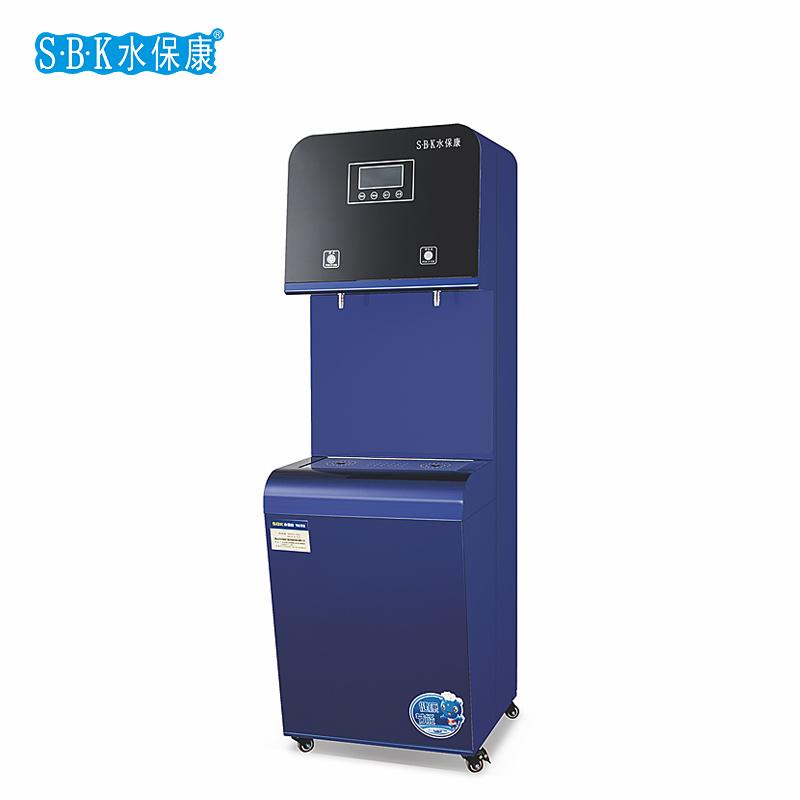 SBK-Q300(宝石蓝)