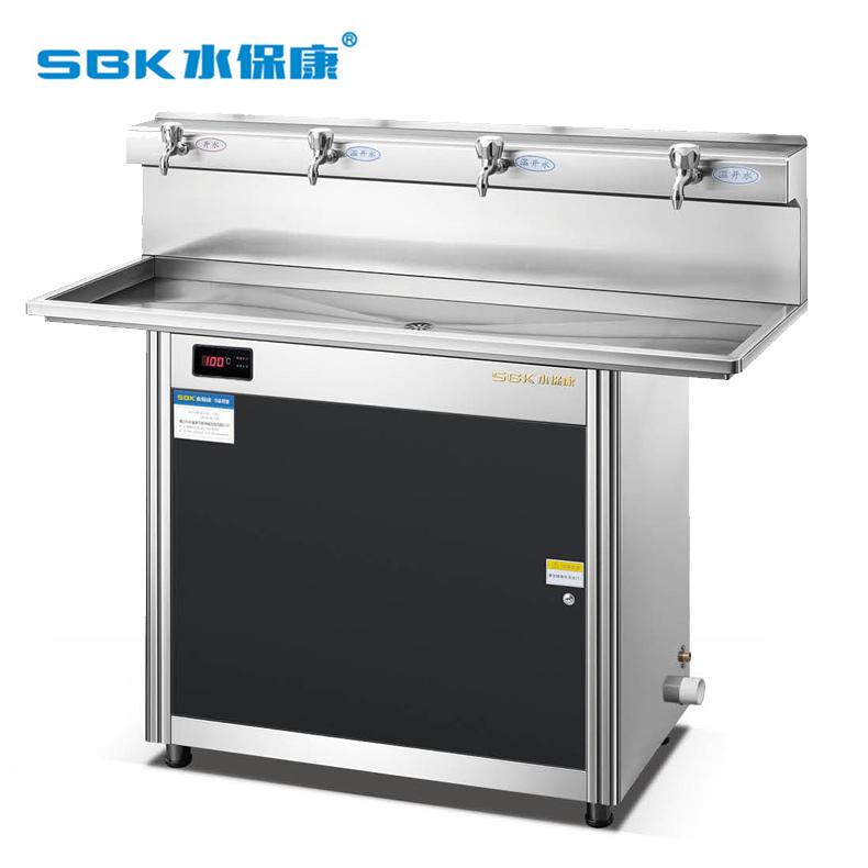 SBK-4E