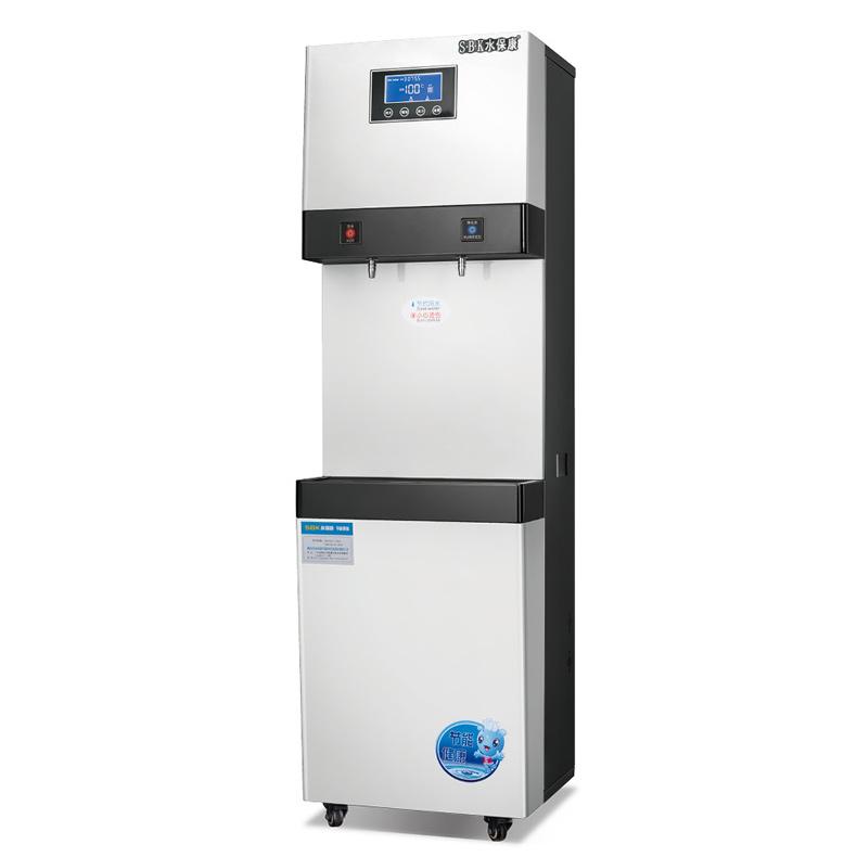 磁能饮水机SBK-C200 (价格:20800元)